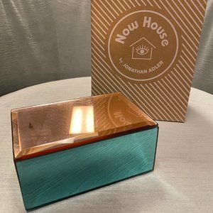 Now House by Jonathan Adler Jewelry Box